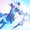 【FF14】全青魔法ラーニング完了!