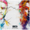Zedd - I Want You To Know ft. Selena Gomez 歌詞 和訳