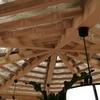 みらい長崎ココウォークのリニューアルに伴いオープンしたおしゃれな空間『nana's green tea』