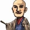 鑑真はメチャクチャ日本の仏教に影響を与えた?