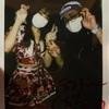 藤木愛|アキシブProject 202本目LIVE(2020/12/31)
