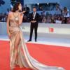 2018年のベネチア映画祭の最も華やかな眺め