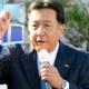 立憲民主党の枝野さん「安倍総理は小学6年生並み」と小学1年生並みの悪口を言う。