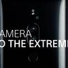 ついにデュアルカメラ搭載!ソニーが「Xperia XZ2 Premium」を発表、価格や発売日は?