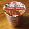 一度は食べたい名店の味 麺屋Hulu-lu監修の一杯!行列必至の中華SOBA