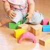 【ひとり親の保育料免除制度】保育料が免除される可能性があります!