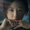 韓国ドラマ【夫婦の世界】: 完璧だった結婚生活が髪の毛一本で崩れ始まる