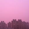 シリーズ 目を据えて瞼に刻みたい映像 ② 南京の空は見ていた