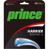 【柔らかくて使いやすい!】ガットインプレ! Prince ハリアーレスポンス16を使ってみた!