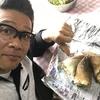 タケノコは大好きだけど、10日間に7日がタケノコ関係のオカズだと胃が悪くなります。