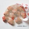 LOHACOで買えるバレンタインチョコおすすめ6選!