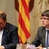 カタルーニャが独立ってどういう意味?これからどうなるの?スペインじゃなくなるのか