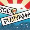 【動画紹介】ROCK FUJIYAMA YOUTUBE 公式チャンネルで、KERRY KING ゲスト回の動画を公開