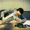 令和の時代、MSX用ゲームソフトのセーブデータをどこに作るべきか問題