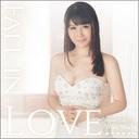 Soprano Angel ♡Yoko Maria♡