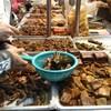 台湾のローカルグルメ!ルーウェイを食べよう!