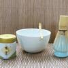 【美味しい】お抹茶の作り方、点て方 ~茶道家おすすめの飲み方~
