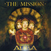 Aura - The Mission