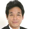 薗浦健太郎議員のインド太平洋構想(1)