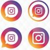 Jual followers instagram Murah dan Terpercaya