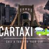 【仮想通貨】CarTaxi(カータクシー)のICO分析|懸念点はあるも意外といいかも