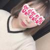 【緊急告知】明日は正統派ロリカワ美少女が体験入店です!!!