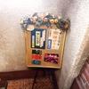 【神保町/御茶ノ水】神田伯剌西爾 ペンと書物が進むらしいレトロ珈琲店