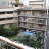 昭和29年の礎石板