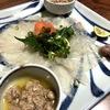 地元愛媛でしまなみ観光旅行・・最後は道後温泉で寿司三昧・・