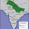 バーブルとムガール朝興亡史Ⅴ 北インドの覇者(終章)