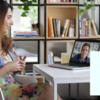 オンライン学習サービス『Preply』の紹介【英語、プログラミング、自分でも稼げる】
