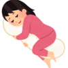 夜、眠れない人への対策。いっそショートスリーパーになってみる?
