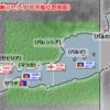 2018/10/19~21 セウタ大海戦の集合はマラガです