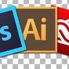 【最大約40%オフ】ビックカメラ.COM、Adobe CCの期間限定割引セール実施中