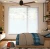 一人暮らしにおすすめ収納付きベッド10選【クローゼット並みの大容量跳ね上げ式も】