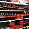 【メキシコ人とコカ・コーラ】消費量ダントツで世界一!その理由は?