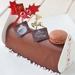 【2018年版】滋賀でおすすめ!クリスマスケーキを販売しているケーキ屋さん3選