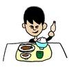 【病院食を攻略】食事の満足度を上げて入院生活の質を上げいく!