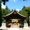 長野神社ツアー