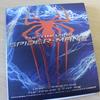 【サントラ紹介】アメイジング・スパイダーマン2