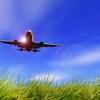 はじめての海外旅行!搭乗手続き、出入国審査を攻略しよう!