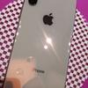 新型iPhone11発売!耐久性テスト動画から見たコーティングの必要性!