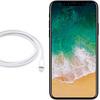 Apple、iPhone 2019年モデルでUSB-Cポート搭載か