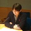 CBCラジオ「健康のつボ~心臓病について②~」 第1回(平成30年12月6日放送内容)