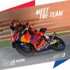 Moto3の今シーズンの第3戦はポルトガルのポルティマンで開催されます。