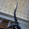 【絵本】あの恐竜の化石を探し当てたすごい化石ハンターの物語