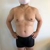ダイエット開始から9週間の結果