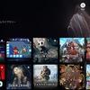 【PS5】PlayStation5購入直後の設定、スクリーンショット150枚超のまとめ【3/3】