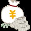 7月結果 37万円