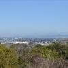 熊本県八代市からも阿蘇山は見える 思い込みはいけない